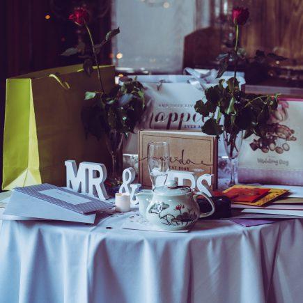 idee cadeau anniversaire mariage