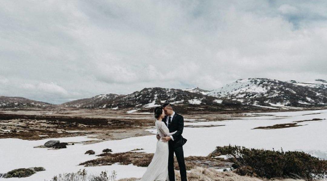 se marier-en-hiver-avantages