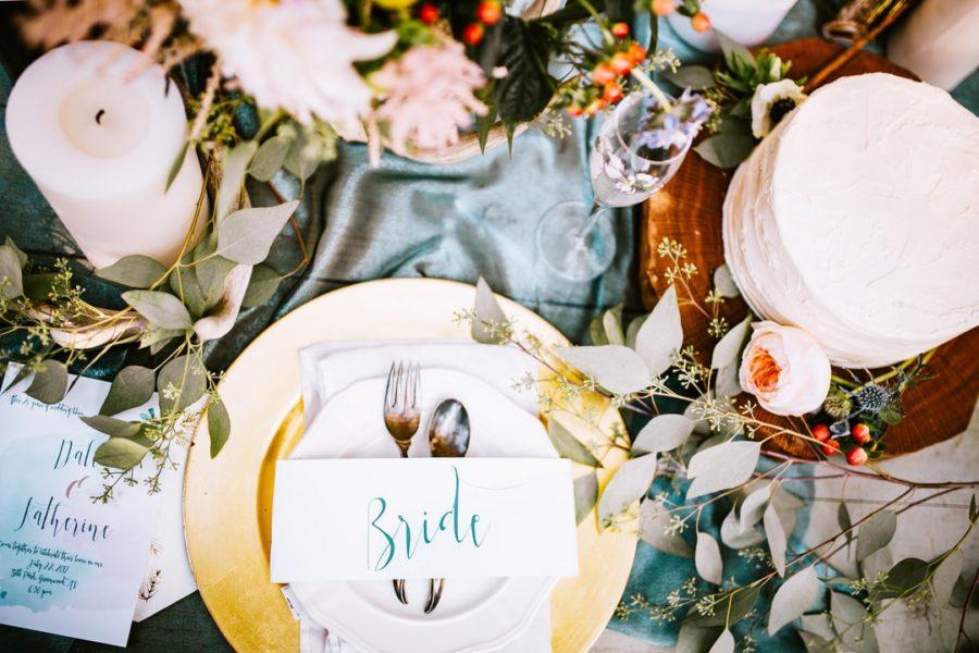 repas mariage pas cher