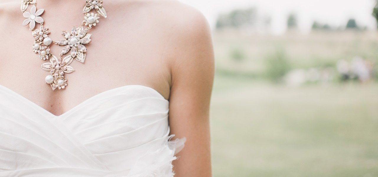 pourquoi mariee-blanc